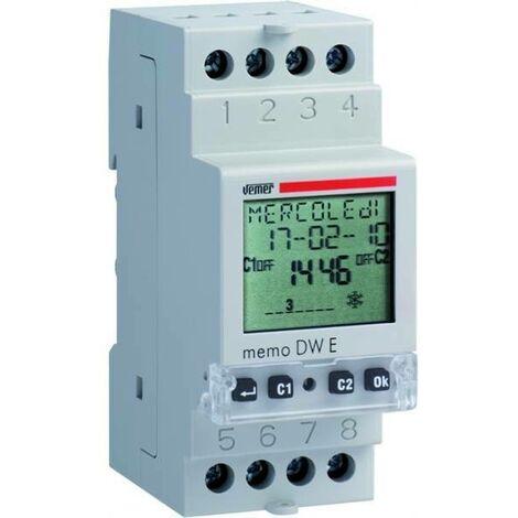 2 modules vp871800