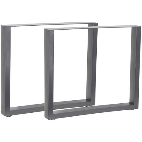 Table haute à prix mini
