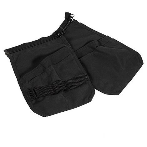 2 poches à clous pour 1810, 1883, 1885, 2660 - Blaklader - 21831948