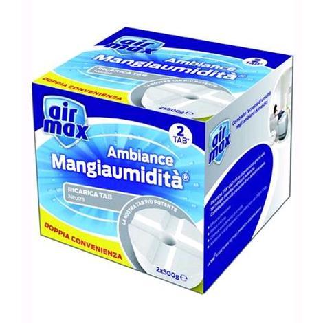 2assorbiumidità air max