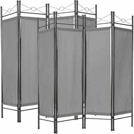 """main image of """"2 room dividers paravent - room divider screen, partition wall, divider"""""""