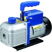 2-Stage vacuum pump - 42l/min HFO - GALAXAIR : 2VP-42-R32