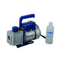 2-Stage vacuum pump - GALAXAIR : 2VP-71