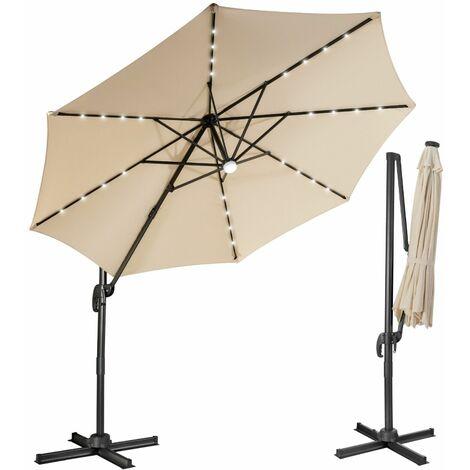 2-Tier Storage Shelf Countertop Rack Home Kitchen Tabletop Organizer Display