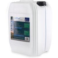 2 x 20 Litre 1 x 20L AdBlue® - l'écologie par Höfer Chemie