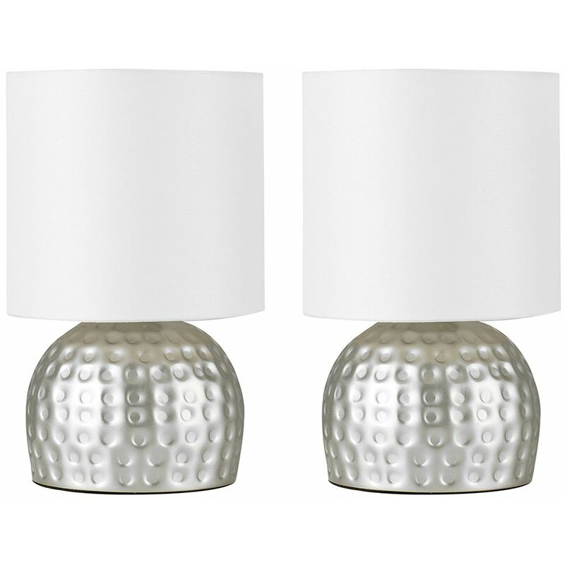 See Cool Table Lamps Dimmable 2020 @house2homegoods.net