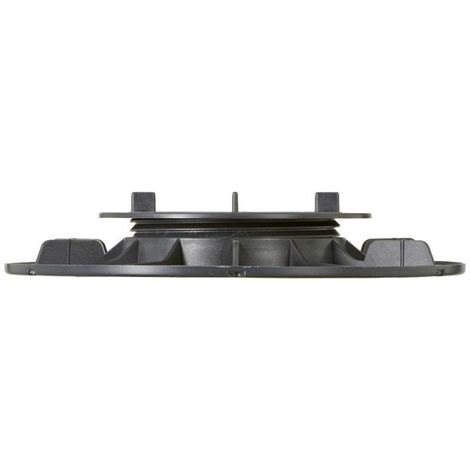20/30 mm adjustable paving pedestal