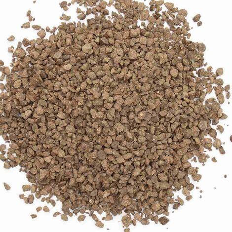 20 kg Bio-Rasendünger organisch 9+3+6 f.ca.400m²
