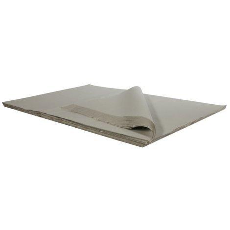 20 kg PACKSEIDE 37,5 x 50 cm Seidenpapier Packpapier Geschirrpapier