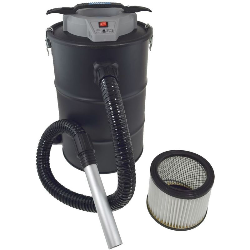 Goblin Aquavac Early Wet /& Dry Corrugated Vacuum Cleaner Filter by Ufixt/®