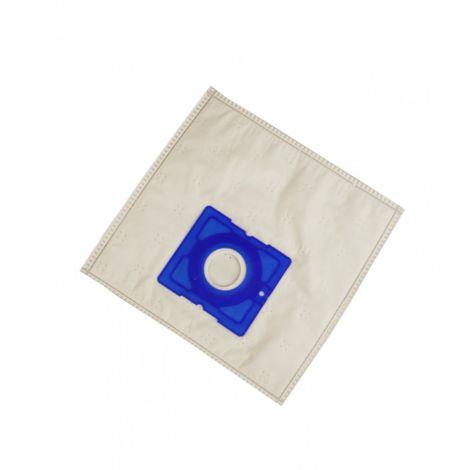 Microvlies Staubsaugerbeutel Beutel passend für Bosch Typ D-E-F-G 10//20//30//50