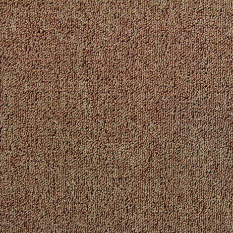 20 x Carpet Tiles 5m2 / Sand