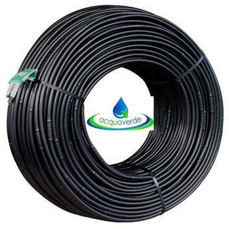 200 m tubo ala gocciolante 16 Passo 30 irrigazione impianto goccia orto giardino