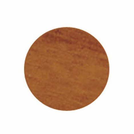 2000 capuchons marron pour vis béton HP - TPMARRO - Index - -