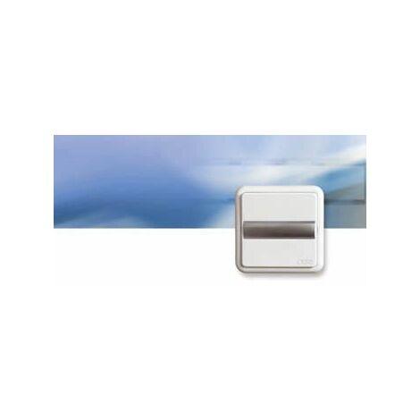 200001 MINUTERO AUTOMAT.ESCALERA PULSAMAT 230V
