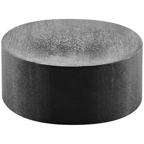 200060 Festool EVA adhesive, black EVA blk 48x-KA 65