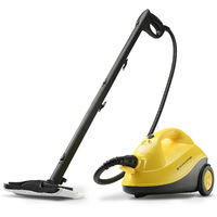 2000W Multi-purpose Hard Floor Hallway Kitchen Upholstery Carpet Steam Cleaner