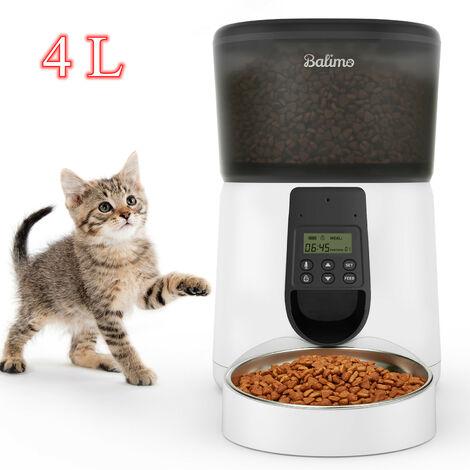 200W UFO LED Alta Bahía Luz, 26000Lm Lámpara LED de Alta Bahía Industrial Iluminación para Almacén Comercial (IP65, 4500K)