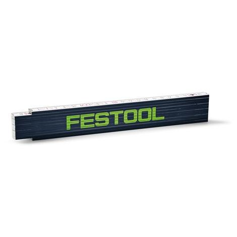 201464 Festool Yardstick Festool