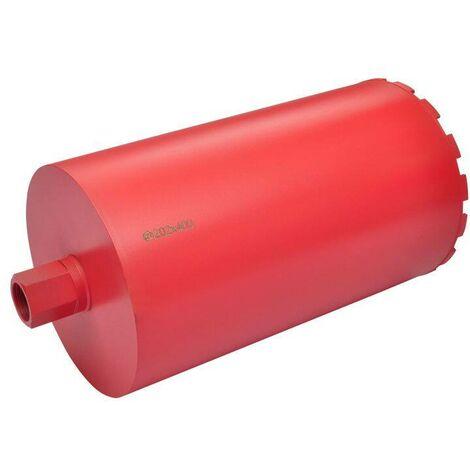 202 x 400 mm Dry and Wet Diamond Core Drill Bit