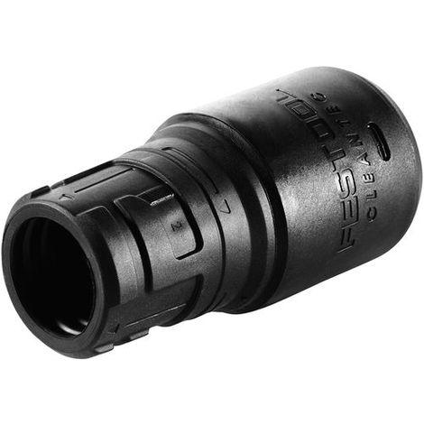 202346 Festool Connecting sleeve D 27 DM-AS/CT