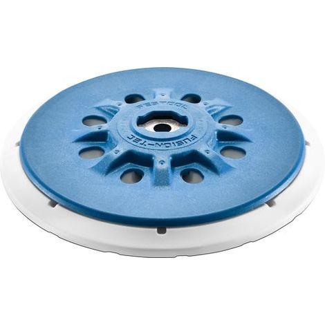 202460 Festool Sanding pad ST-STF D150/MJ2-M8-H-HT FUSION-TEC