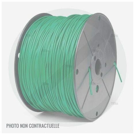 2025PW0150 Cable peripherique Cub Cadet