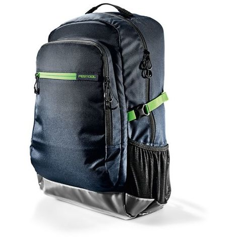 203993 Festool Backpack Festool