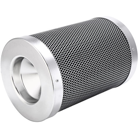 20,3Cm Carbon Filter Odors Contr??Hydroponic Growth 600mm
