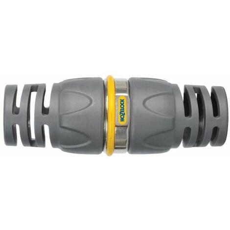 2043 Pro Metal Hose Repair Connector 12,5mm (1/2in) (HOZ2043)