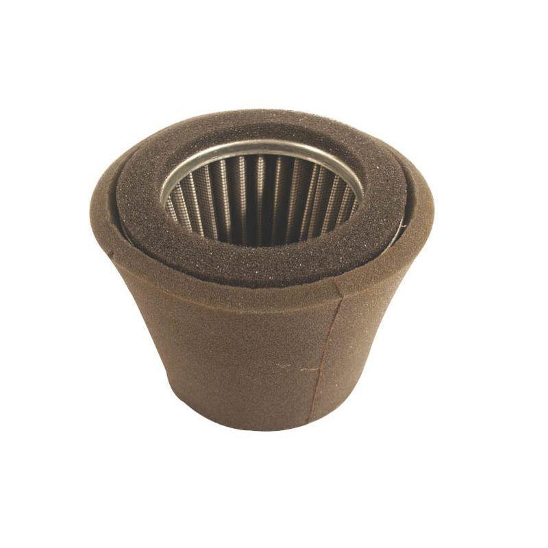 207-32606-18 - Filtre à Air pour moteur ROBIN / SUBARU