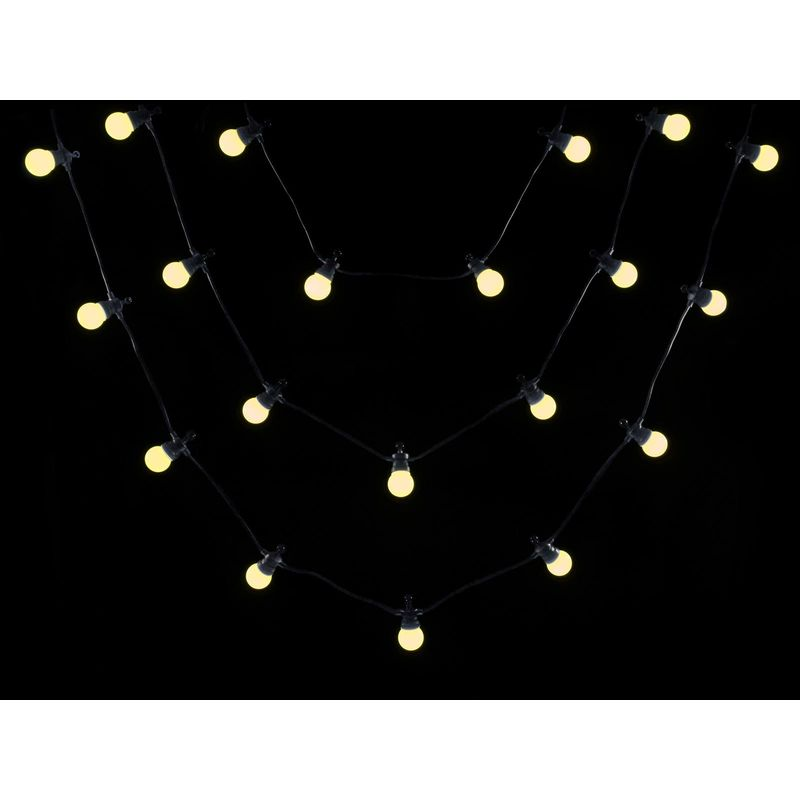 Image of 20Connect Party Light-W/White