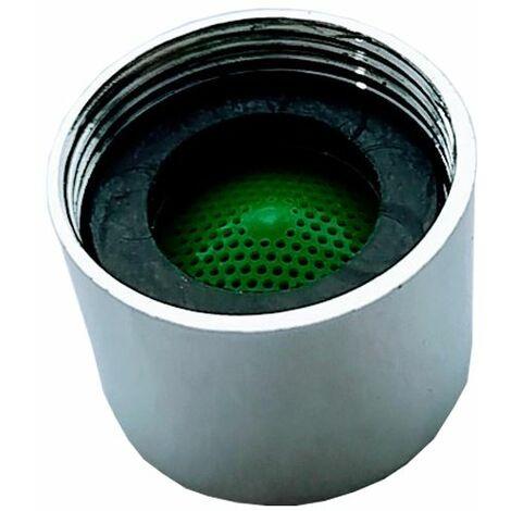 20mm Robinet Aérateur Femelle Bec Réducteur M20 30-60% Économie D'eau