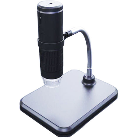 2.0MP Multifunctional Wireless Microscope WIFI Portable High-definition Electronic Microscopes