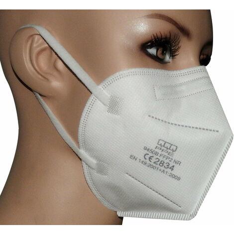 20x FFP2 Maske Mundschutz weiss202007-ffp2-20erSet