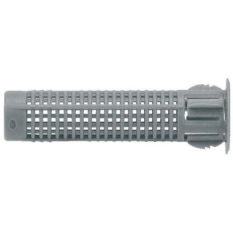 20x Upat Siebhülse UPM-SH 20 x 200 K