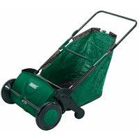 """21"""" Garden Sweeper (82754)"""