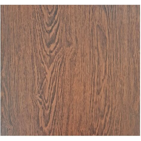 "main image of ""21061 Adh Classic Palis. 1,5mx45cm - ACCESS DECO"""