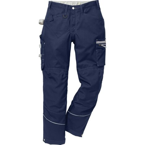 2123 Gen Y Trousers for Men