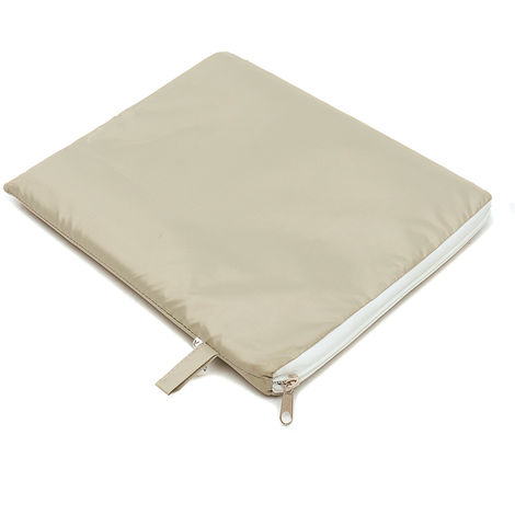 213 * 89 * 89Cm Sofa Patio Garden Furniture Rain Cover Waterproof Outdoor Protection