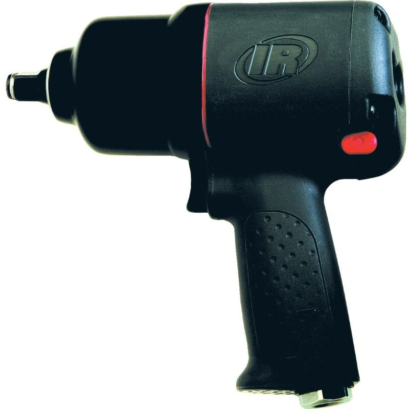 Image of Ingersoll-Rand 2130XP 1/2' Composite Case Impact Wrench