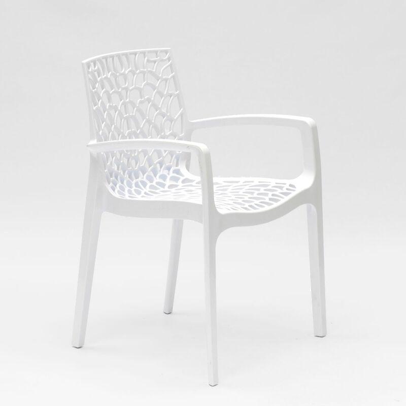 Sedie legno Annunci Brescia Kijiji: Annunci di eBay