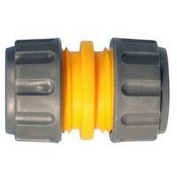 2200 Hose Repair Connector 19mm (3/4 in)