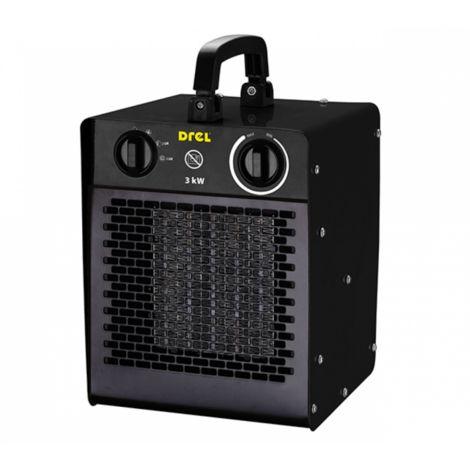 220v 3kw calentador eléctrico calentador calentado Nuevo
