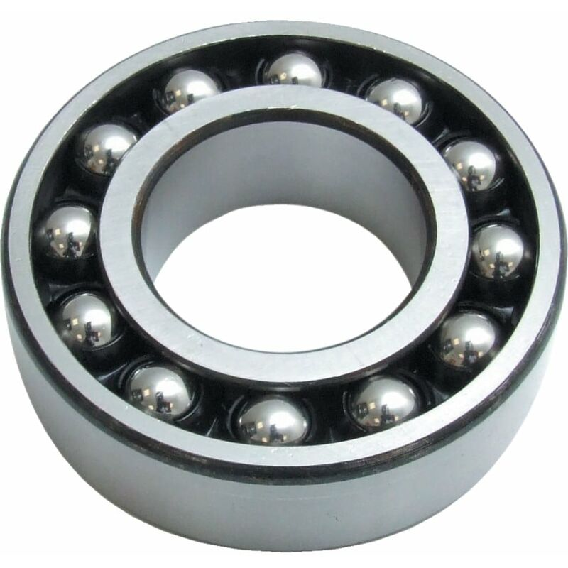 Image of FAG 2210-TVH Self Aligning Ball Bearing