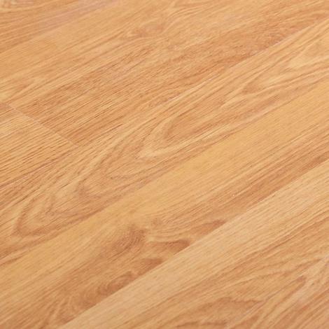 221m2 Heavy Domestic Ac3 Kitchen Bedroom Hallway Laminate Flooring Panatella Oak 7mm P 952519 2655011 1