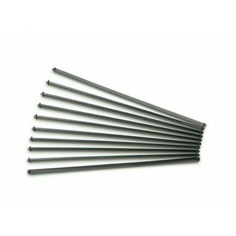 228 Junior Saw Blades