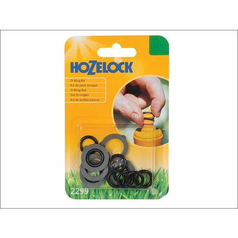 2299 Spare O Rings & Washers Kit (HOZ2299)