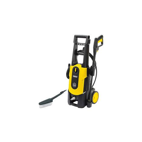 230V Pressure Washer (2200W) (69333)
