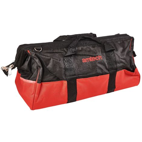 24'' Heavy Duty Tool Bag